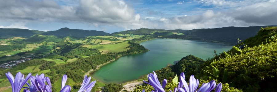 Top locations to photograph in Azores!