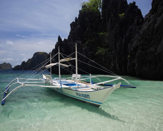 Philippines – an overlooked gem of South-East Asia!