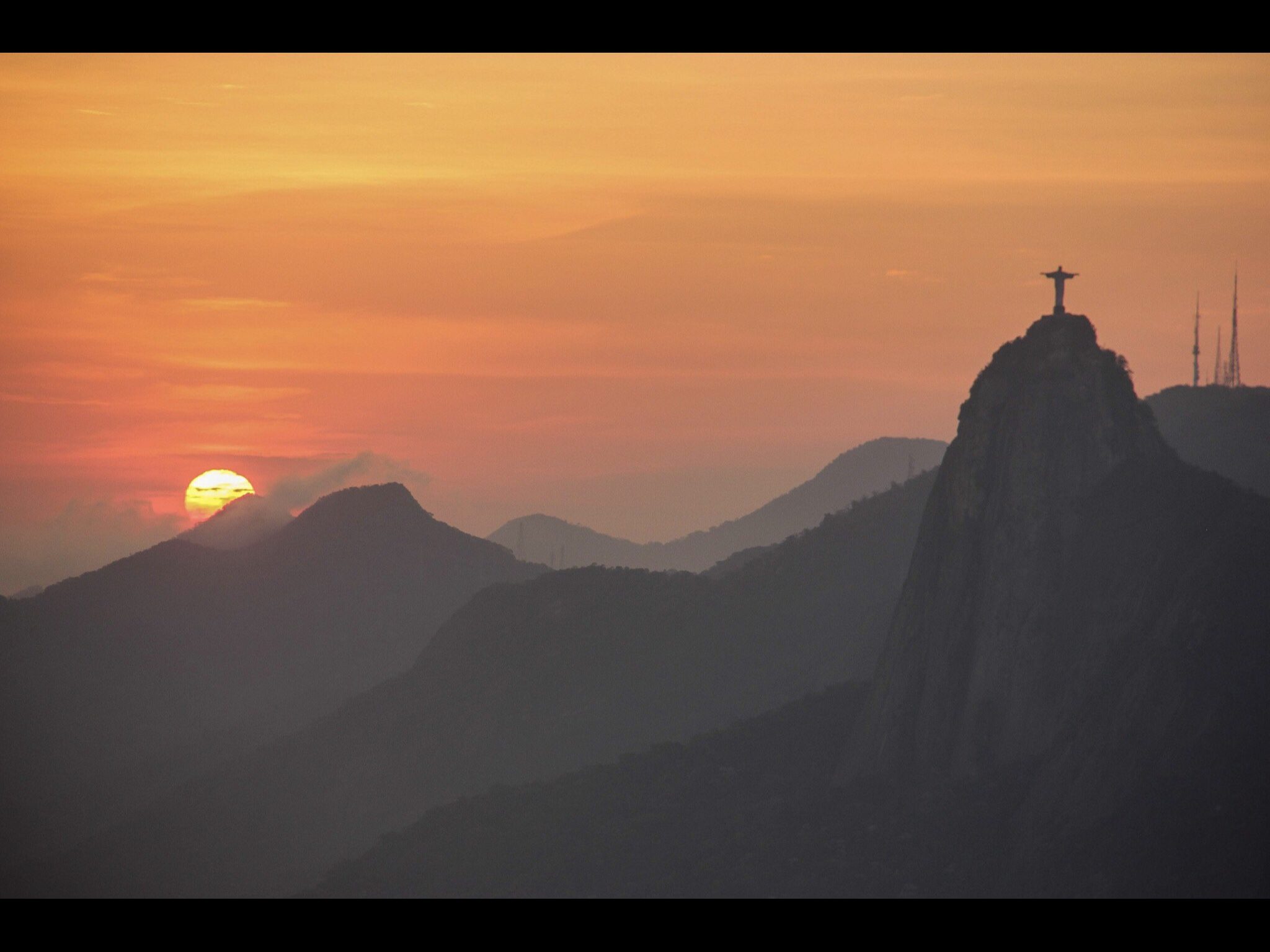 Leonardo Paris - Rio de Janeiro