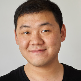 10 Questions for: Daniel Suh, United States