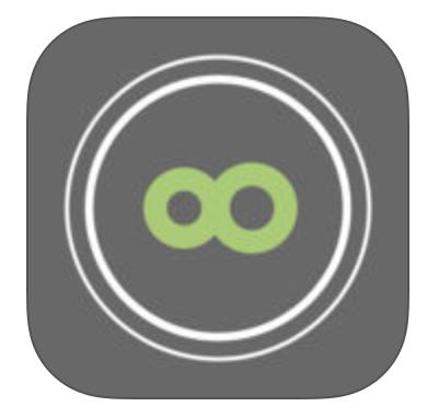 Hyperfocalc app